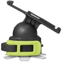 Contour 360 Degree Axis Helmet Rotating Mount
