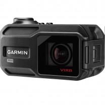 Garmin Virb XE G-Metrix 5.4mm Flat Lens Night Vision Mod