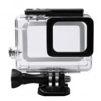 Dive Housing Underwater Case for GoPro HERO5 HERO6