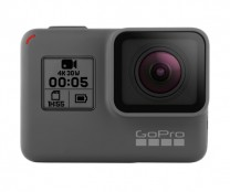 GoPro Hero5 6 Black Modified Lens NDVI Agriculture Camera