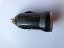 USB Car Charger Cigarette Lighter Adapter