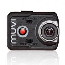 Veho Muvi K Series Modified Infrared IR Camera