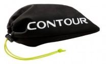 Contour Travel Pouch Bag