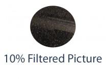Polarized Lens Filter (Bullet Camera)