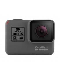 GoPro Hero6 Modified Night Vision IR Camera (Infrared)