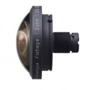 Entaniya 220 Degrees Fish Eye Lens