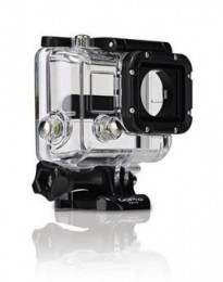 GoPro HD HERO 3 Replacement Standard Housing