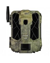 SPYPOINT LINK DARK 4G LTE IR Infrared Cellular Trail Camera