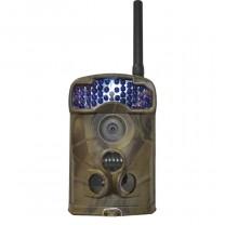 Ltl Acorn HD 12MP 940NM No Glow IR MMS Cellular Trail Camera