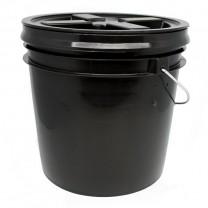 Xtreme Life 1080P WiFi Plastic Bucket Hidden Camera DVR