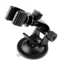 Car Holder Windshield Suction Cup Mount