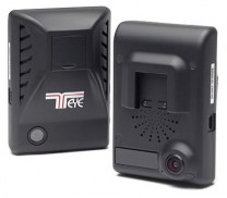 Teye ADR3000 Dual Dash Camera GPS (Google Maps)