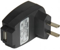 Drift HD USB AC Wall Charger Adapter