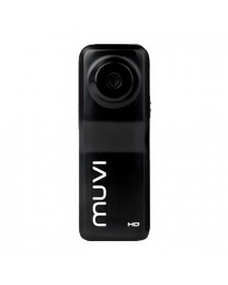 Veho MUVI HD 1080P HD10L Pro Mini Body Camera