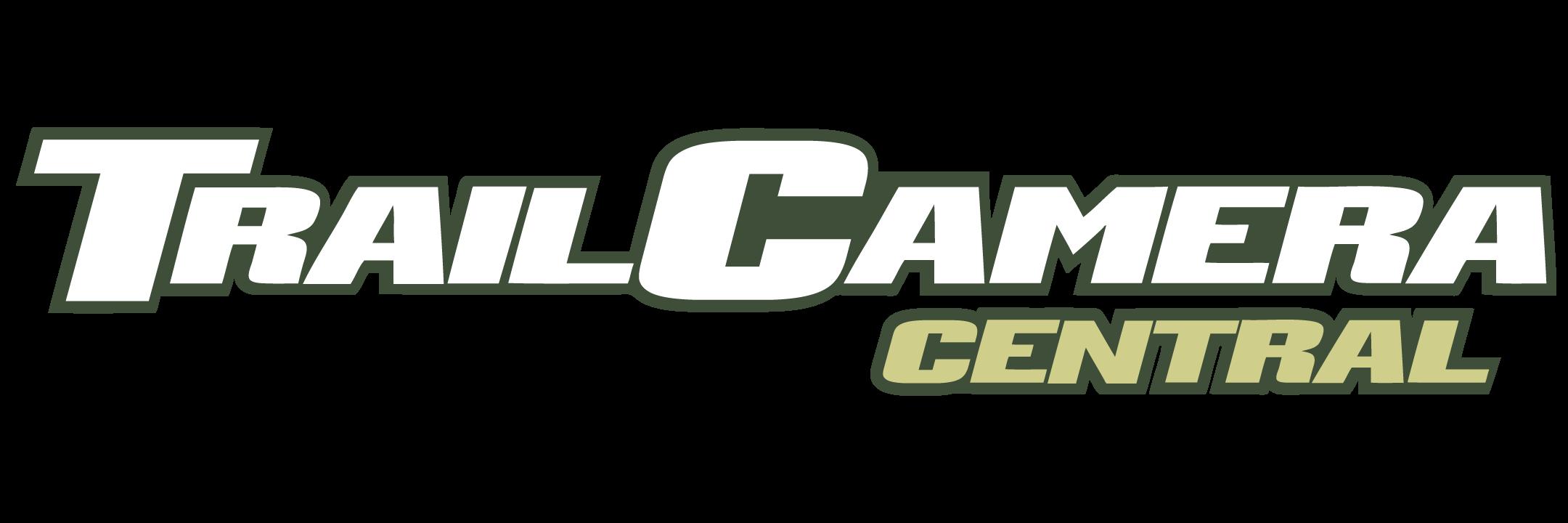 Trail Camera Central