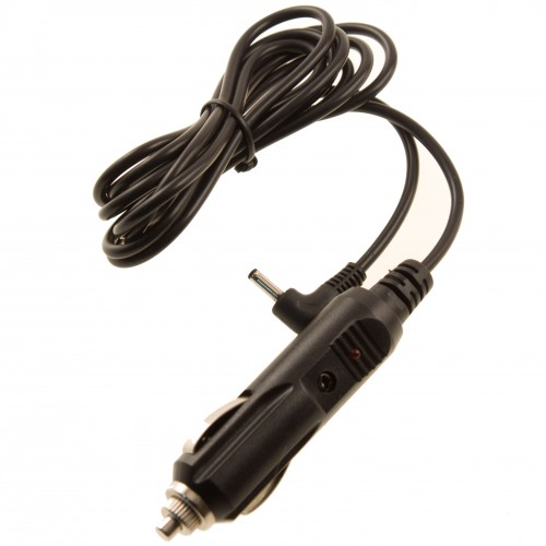 5V 2.5mm Lawmate Car Charger