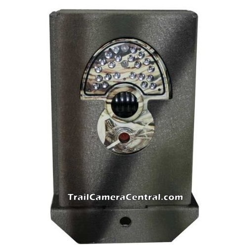 ScoutGuard Trail Camera Security Lock Bear Box SG550